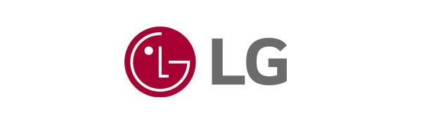 LG électroménager livraison domicile la grande motte le gros du roi Froment DSD