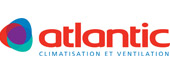 Atlantic partenaire Froment DSD La grande Motte Hérault Gard Le Gros du Roi