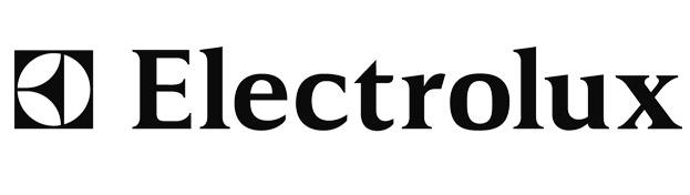 Electrolux électroménager livraison domicile la grande motte le gros du roi Froment DSD