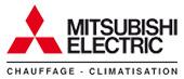 Mitsubishi partenaire Froment DSD La grande Motte Hérault Gard Le Gros du Roi
