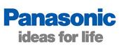 Panasonic partenaire Froment DSD La grande Motte Hérault Gard Le Gros du Roi