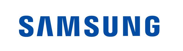 Samsung électroménager livraison domicile la grande motte le gros du roi Froment DSD