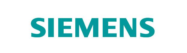 Siemens électroménager livraison domicile la grande motte le gros du roi Froment DSD