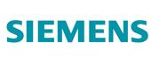 Siemens partenaire Froment DSD La grande Motte Hérault Gard Le Gros du Roi