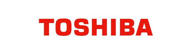 Toshiba électroménager livraison domicile la grande motte le gros du roi Froment DSD