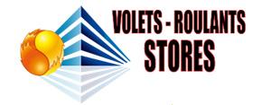 Volets roulants stores Froment DSD La grande Motte Hérault