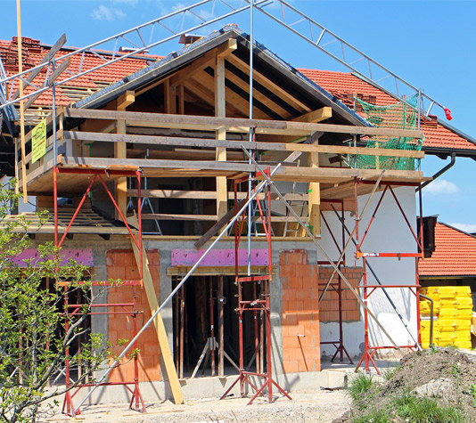 Rénovation immobiliere La Grande Motte